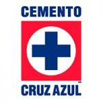 logo_cruzazul
